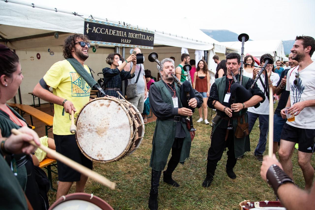 montelago celtic festival 2018 foto ap (15)