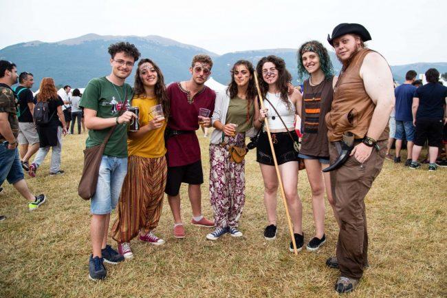 montelago-celtic-festival-2018-foto-ap-22-650x433