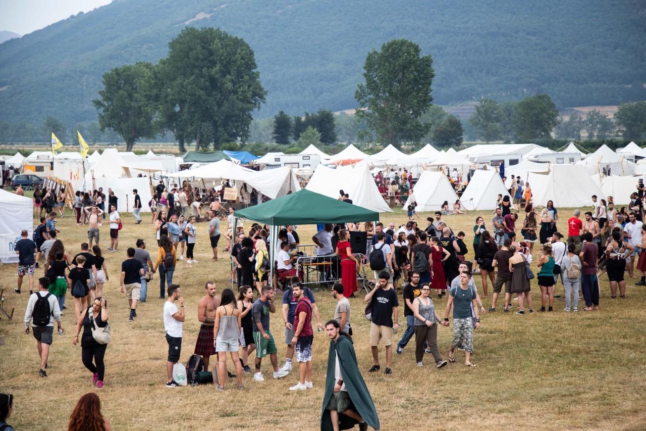 montelago celtic festival 2018 foto ap (25)