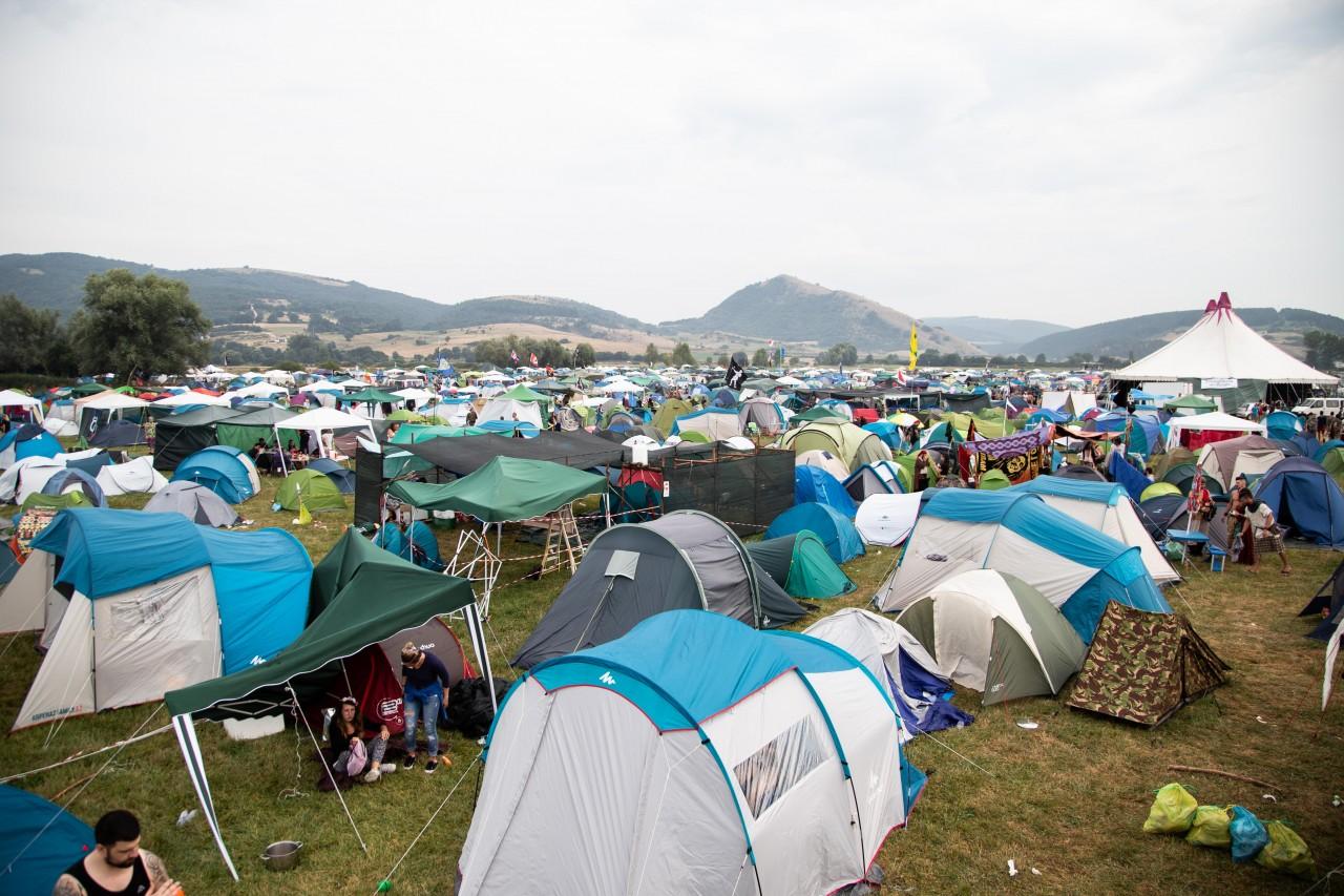 montelago celtic festival 2018 foto ap (26)