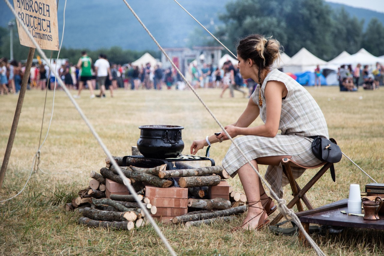 montelago celtic festival 2018 foto ap (28)