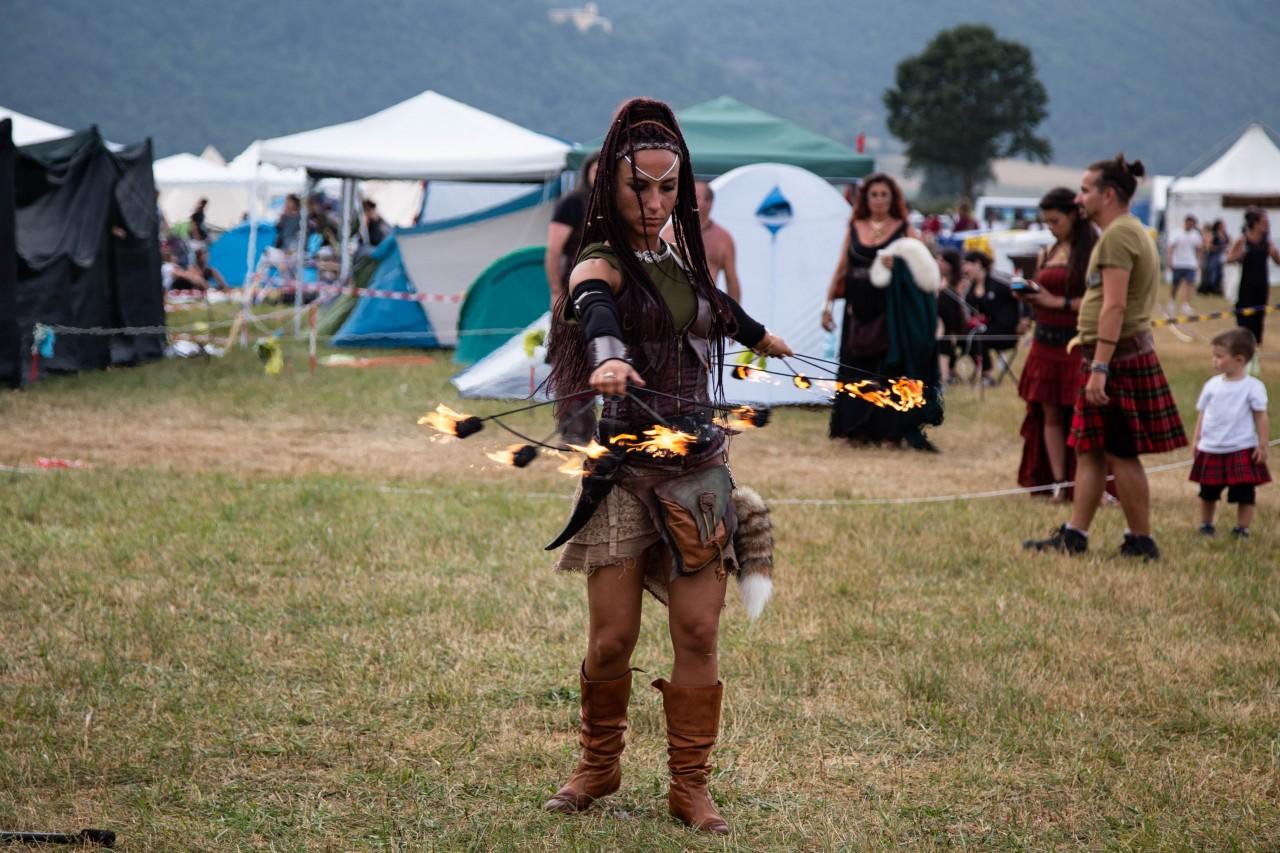 montelago celtic festival 2018 foto ap (30)