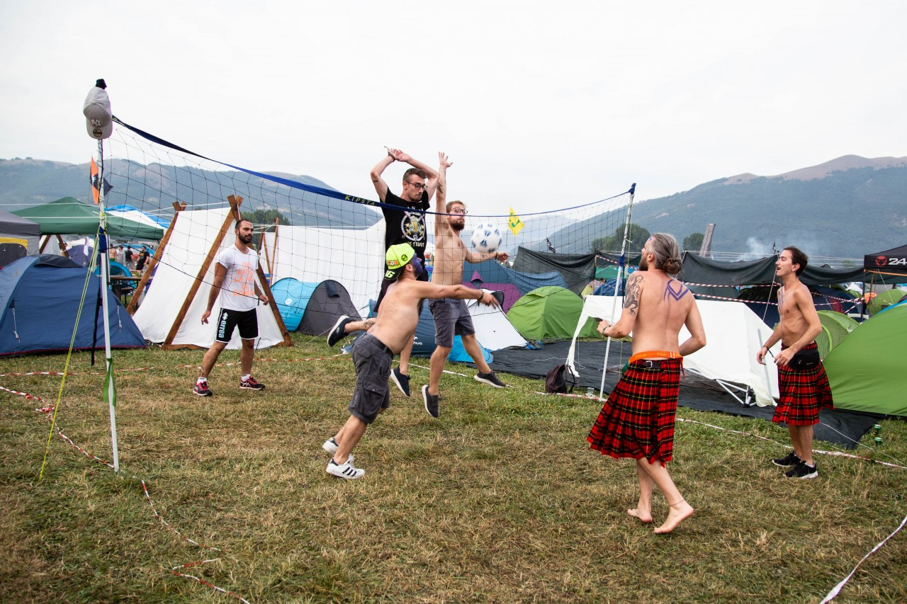 montelago celtic festival 2018 foto ap (31)