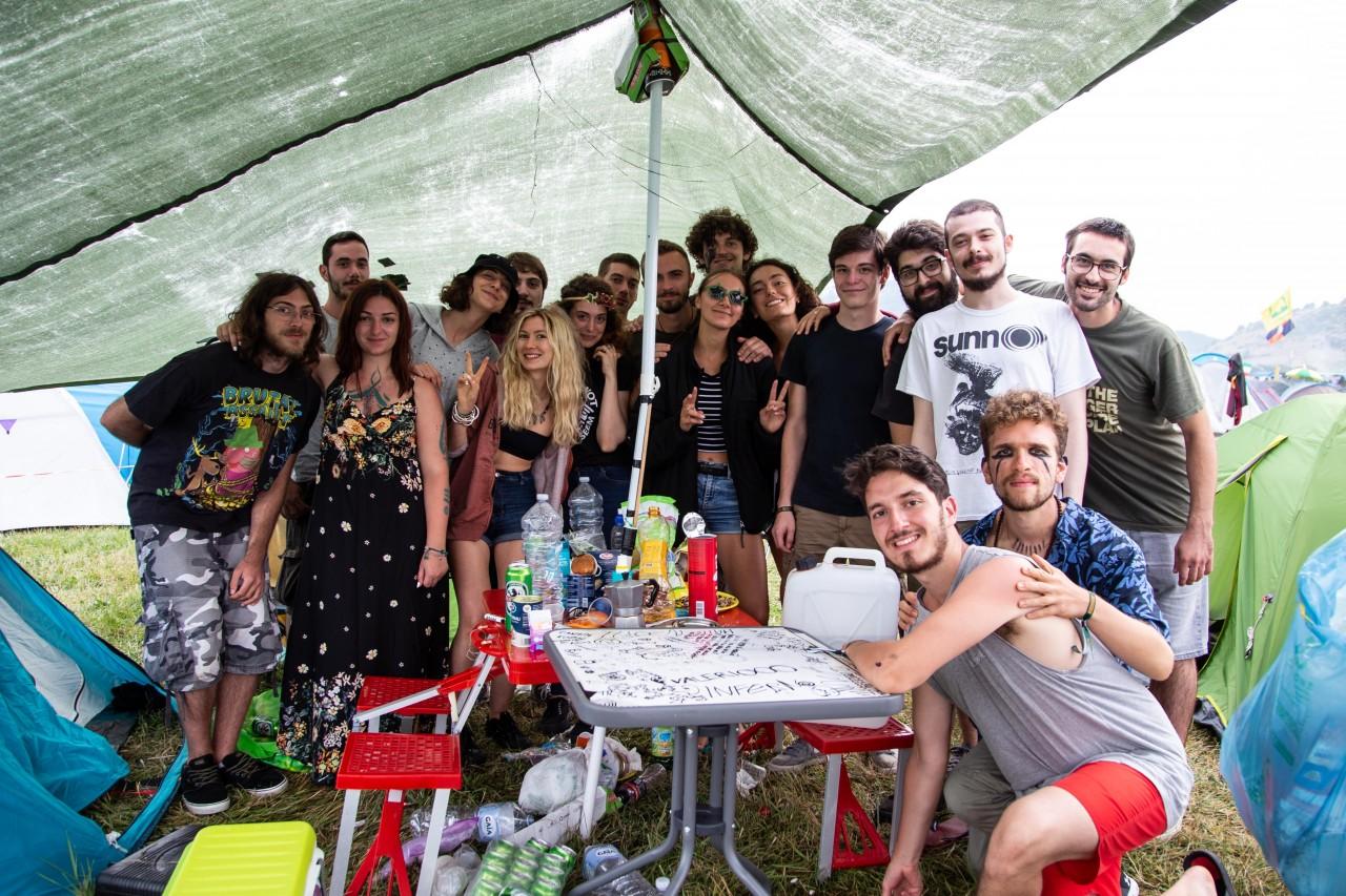 montelago celtic festival 2018 foto ap (33)