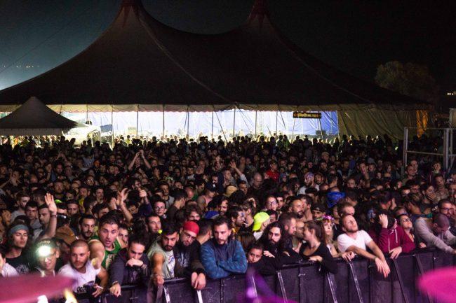 montelago-celtic-festival-2018-foto-ap-40-650x433