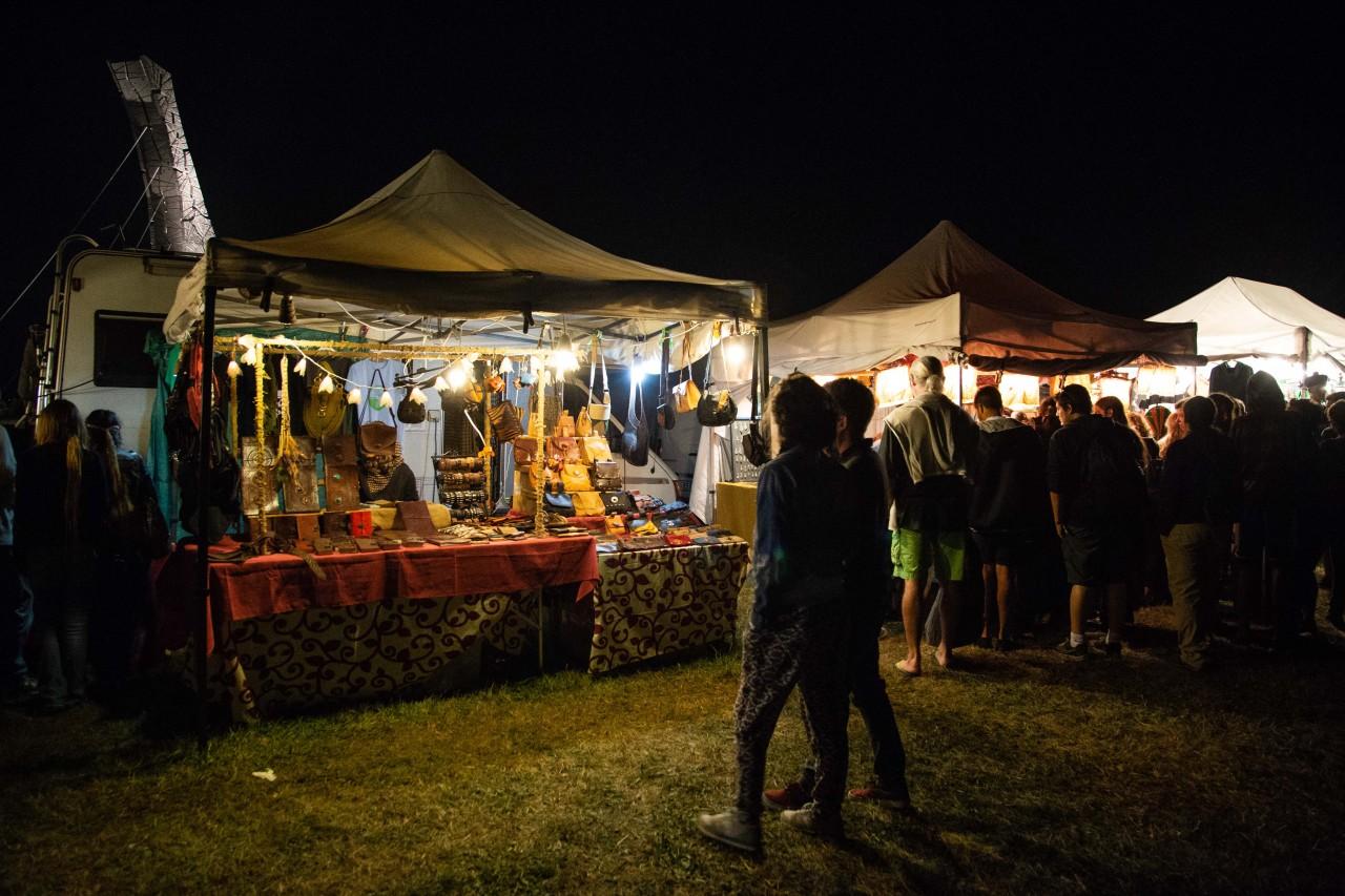 montelago celtic festival 2018 foto ap (43)