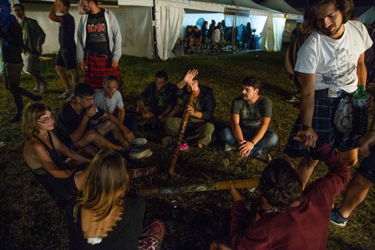 montelago celtic festival 2018 foto ap (44)