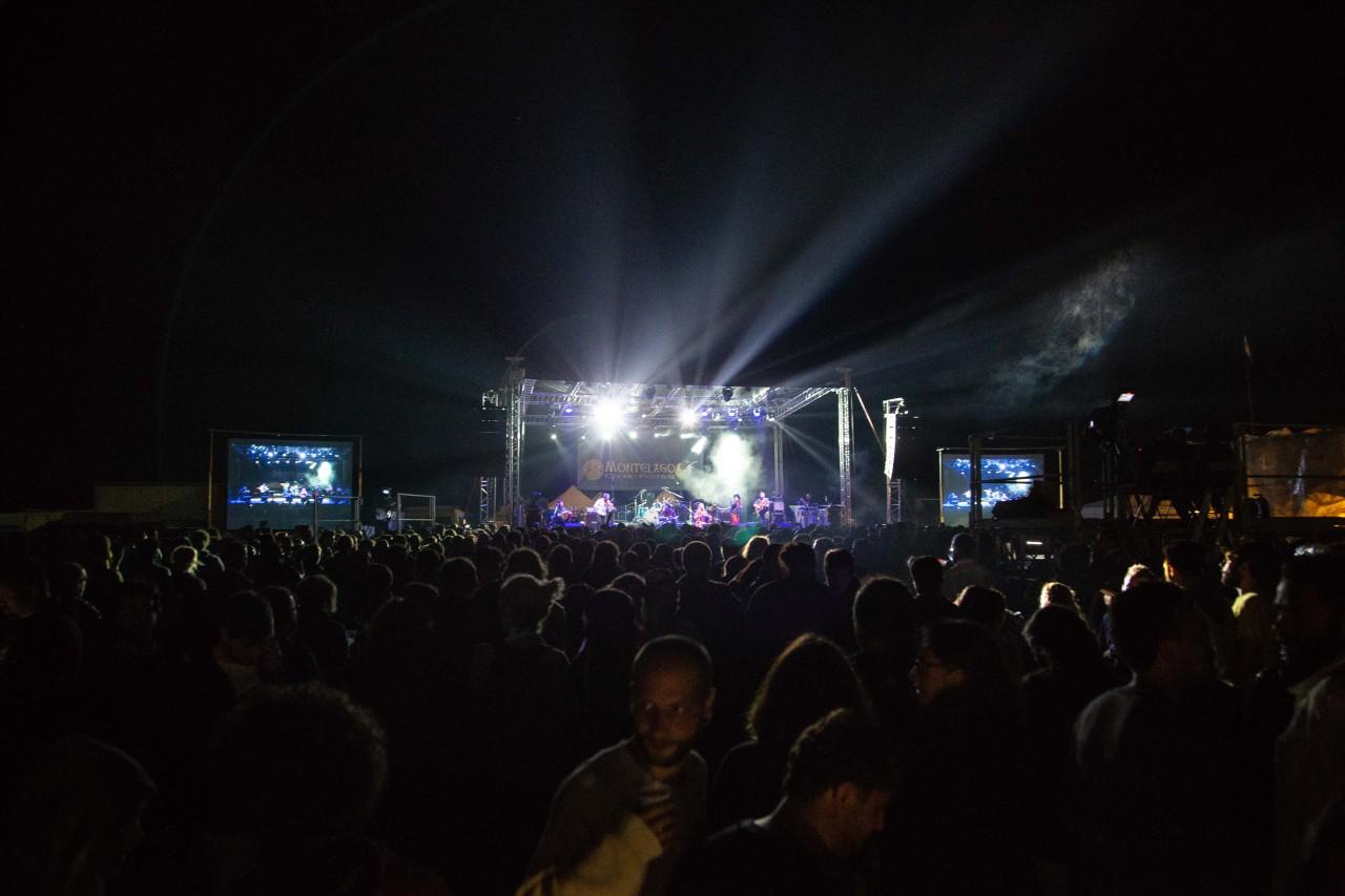 montelago celtic festival 2018 foto ap (46)