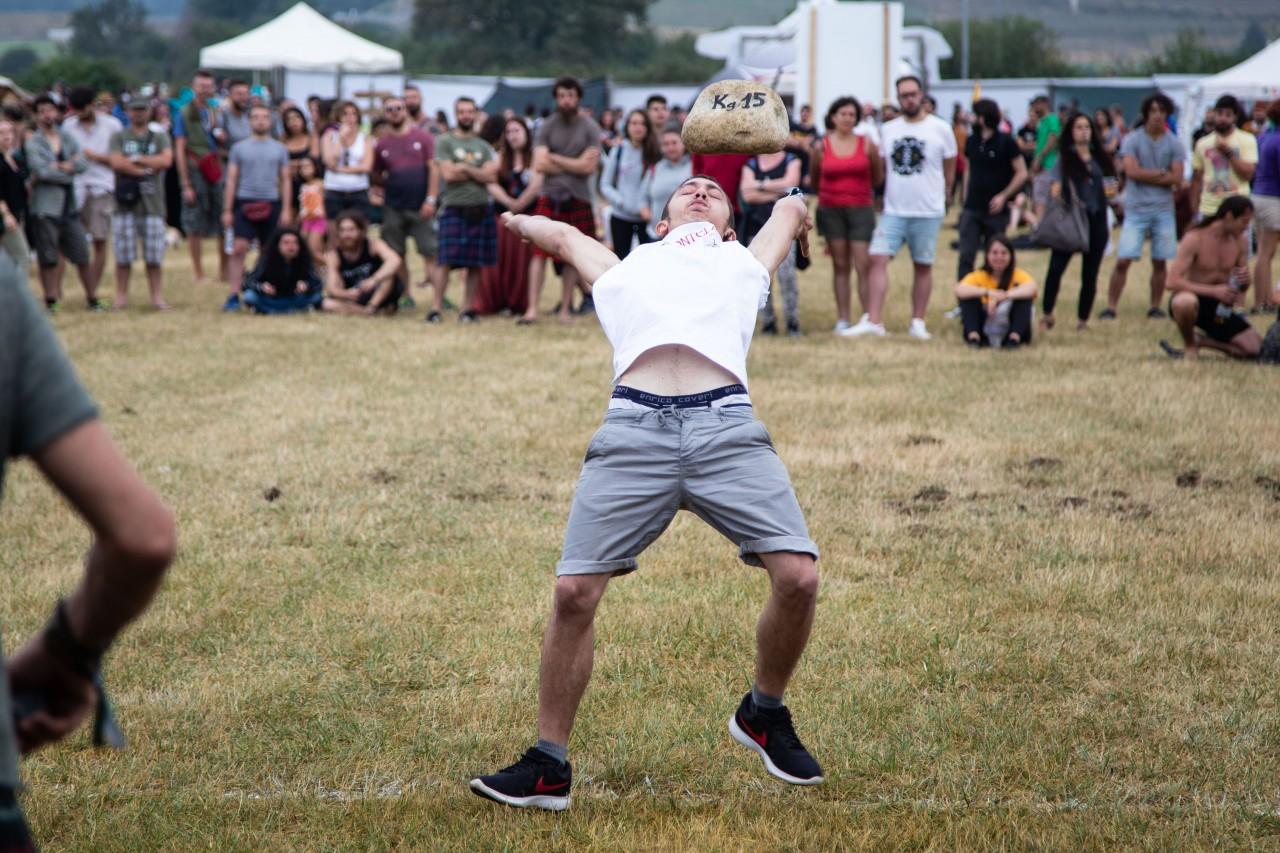montelago celtic festival 2018 foto ap (5)
