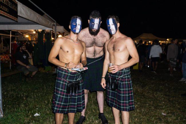 montelago-celtic-festival-2018-foto-ap-50-650x433
