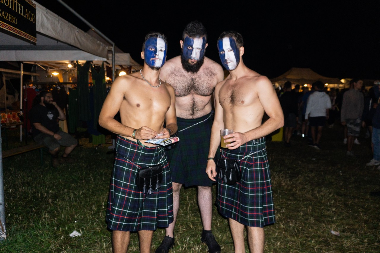 montelago celtic festival 2018 foto ap (50)