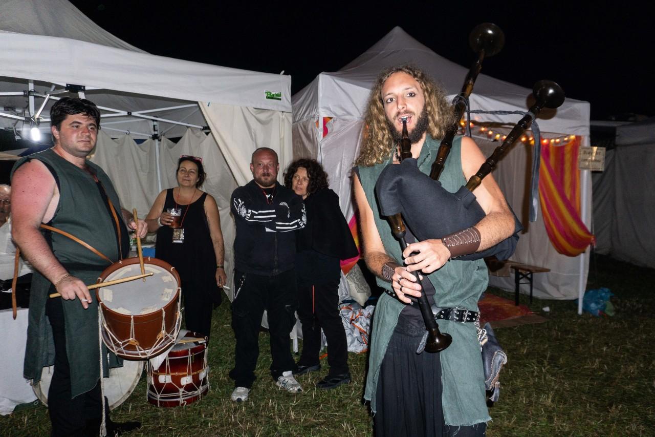 montelago celtic festival 2018 foto ap (51)