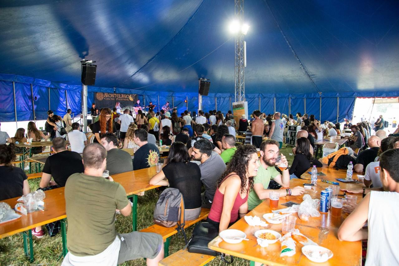 montelago celtic festival 2018 foto ap (6)