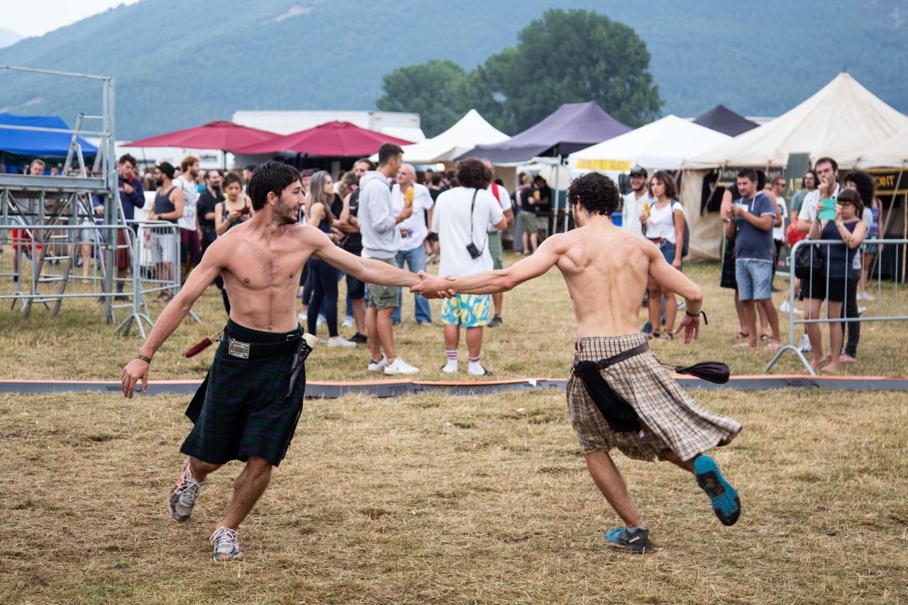 montelago celtic festival 2018 foto ap (7)