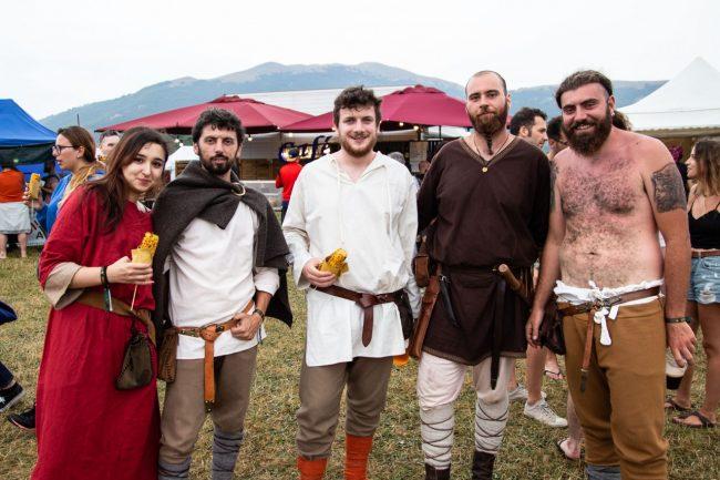 montelago-celtic-festival-2018-foto-ap-8-650x433