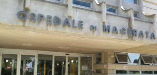 morbillo-ospedale-macerata-5-e1576744280429-325x155