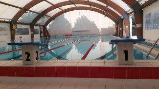 piscina-don-bosco-3-325x183