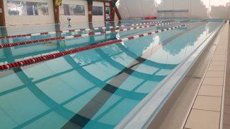 piscina-don-bosco-4-325x183