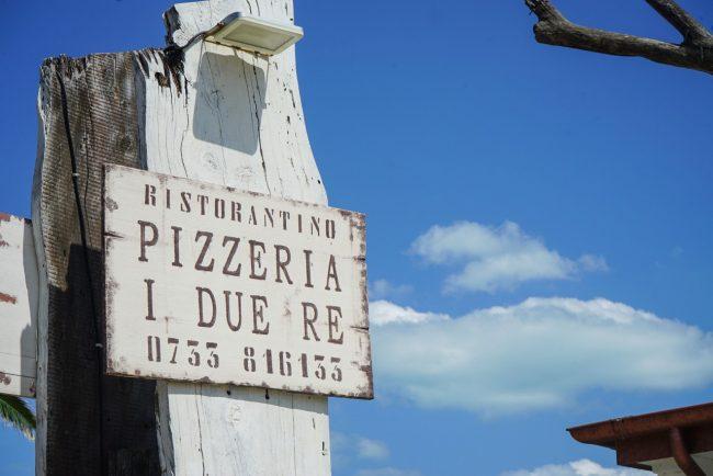 ristorante-i-due-re-civitanova-2-650x434