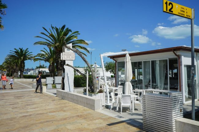 ristorante-i-due-re-civitanova-3-650x434