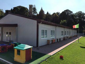 scuola-valfornace-1-325x244