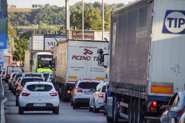 traffico-chiusura-casello-autostrada-civitanova-FDM-3-650x434