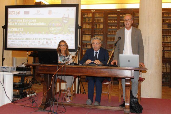Casonato-Sciapichetti-Iesari_workshop-mobilità-elettrica