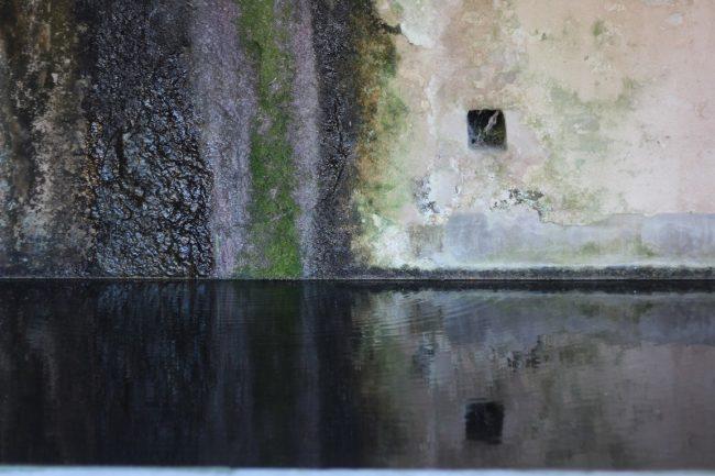 Fonti-Macerata-Iommi-24-650x433