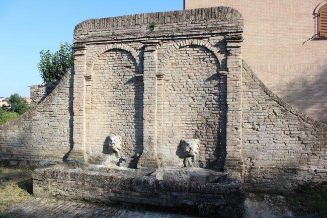 Fonti-Macerata-Iommi-25-650x433
