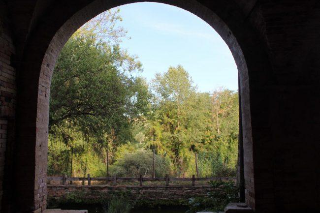 Fonti-Macerata-Iommi-40-650x433