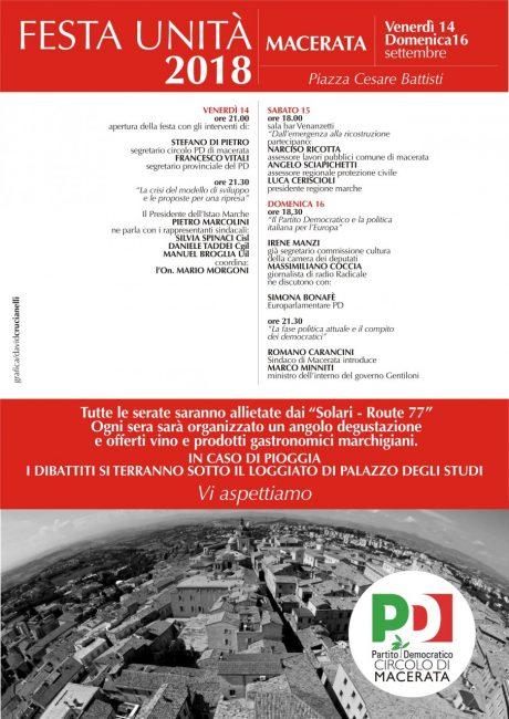 INVITO-FESTA-DE-LUNITA-DI-MACERATA