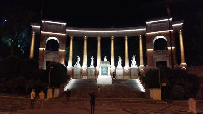 Luci-monumento-2-650x366