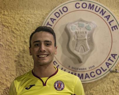 Marco-ROcchi