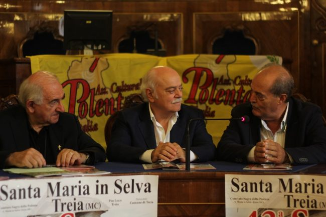 Sagra-polenta-santa-maria-selva-10-650x433