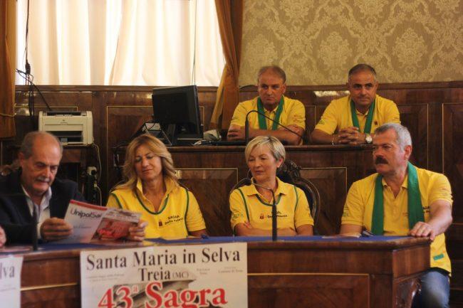 Sagra-polenta-santa-maria-selva-8-650x433