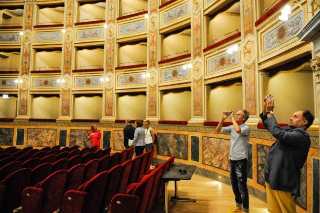 TeatroVaccaj_Anteprima_FF-10-650x433