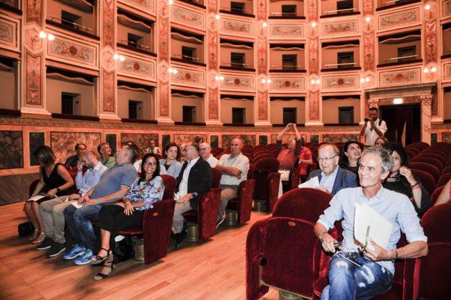 TeatroVaccaj_Anteprima_FF-13-650x433