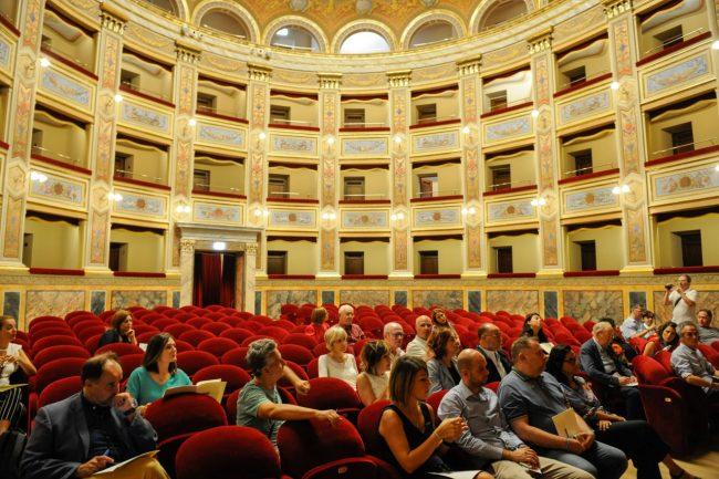 TeatroVaccaj_Anteprima_FF-14-650x433
