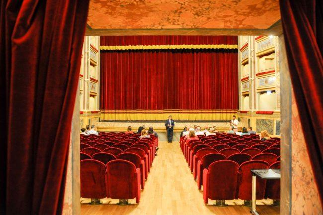 TeatroVaccaj_Anteprima_FF-16-650x433