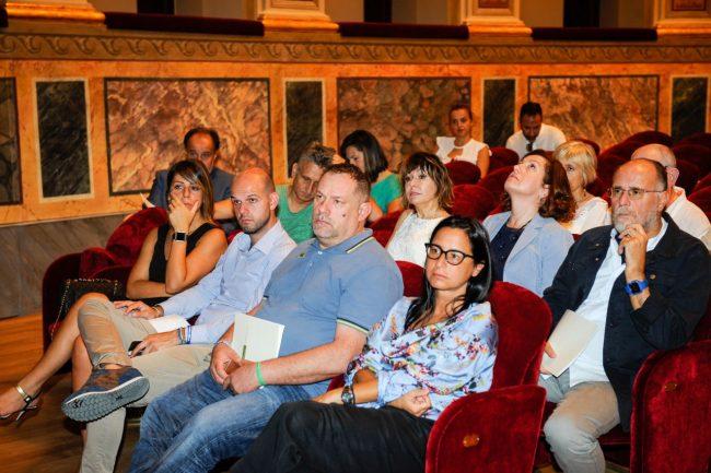 TeatroVaccaj_Anteprima_FF-20-650x433