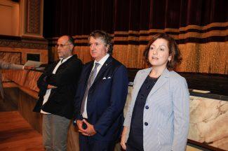 TeatroVaccaj_Anteprima_FF-21-325x216