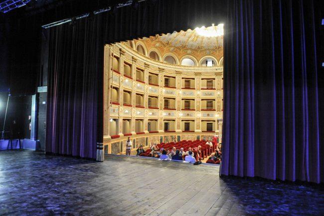 TeatroVaccaj_Anteprima_FF-22-650x433