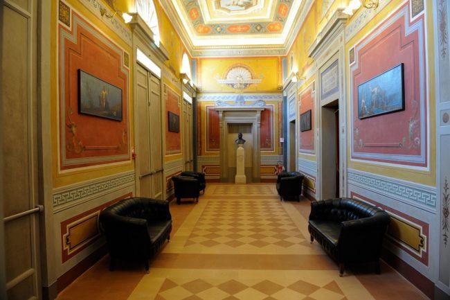 TeatroVaccaj_Anteprima_FF-3-650x433