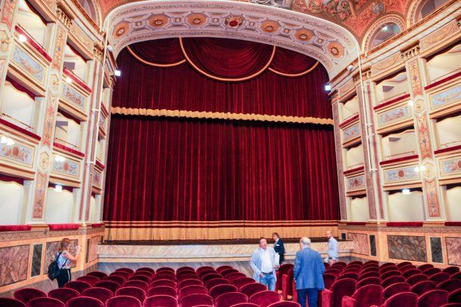 TeatroVaccaj_Anteprima_FF-9-650x433