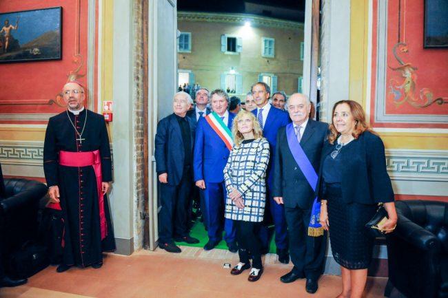 TeatroVaccaj_Inaugurazione_FF-11-650x433