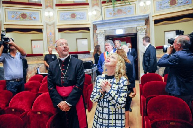 TeatroVaccaj_Inaugurazione_FF-12-650x433