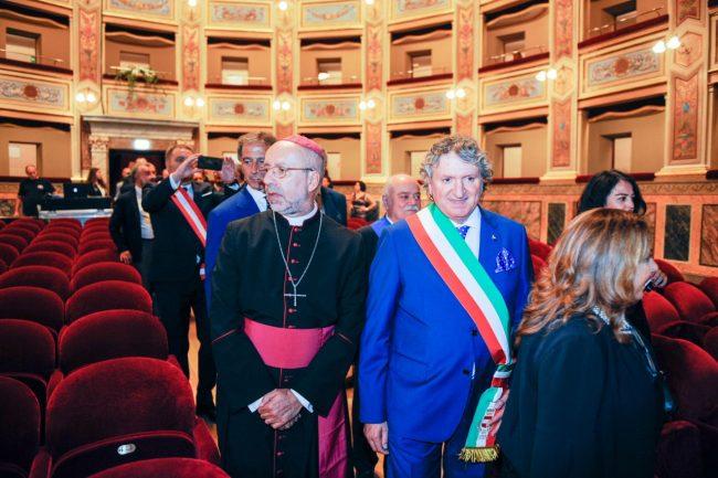 TeatroVaccaj_Inaugurazione_FF-13-650x433