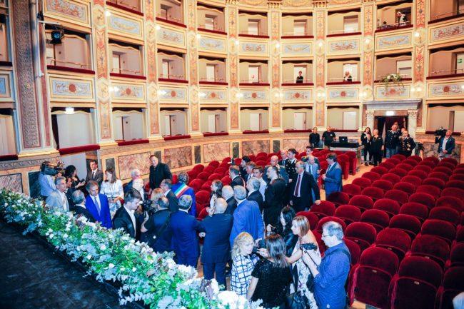 TeatroVaccaj_Inaugurazione_FF-14-650x433