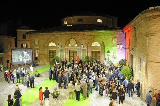 TeatroVaccaj_Inaugurazione_FF-16-650x433