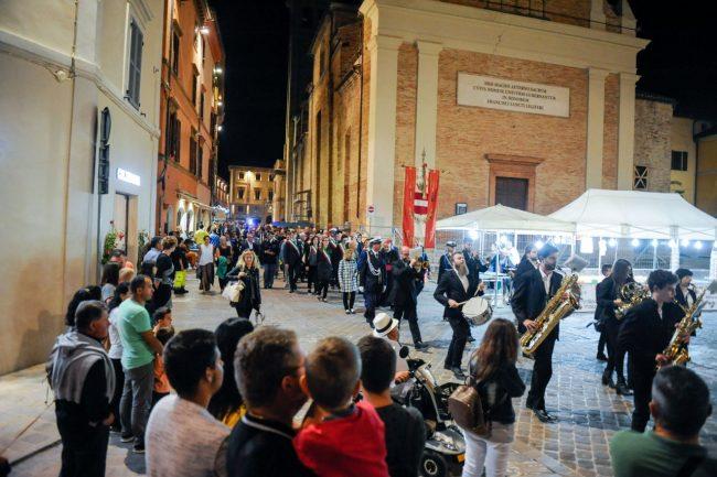 TeatroVaccaj_Inaugurazione_FF-5-650x433
